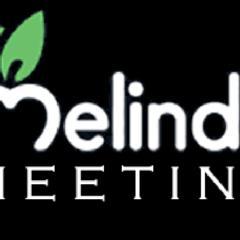 MEETING MELINDA 2020 🍎🍏🍎 AVDC PRESENTE CON IL PROPRIO SETTORE GIOVANILE 😍🧡🖤💪 SABATO 22 AGOSTO 2020