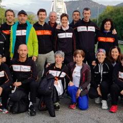 10 KM DI BARDOLINO 2019 – SUPER AVDC CON QUASI 30 ATLETAZZIIII🧡🖤🤩 ALESSIO e GIULIA i PRIMI AVDCnianiiii 🏆💪😍