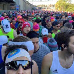 Atletica, cancellata la maratona di New York: sarebbe stata la cinquantesima edizione
