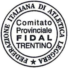 Elezioni Comitato Provinciale 2021-2024 : Le Candidature