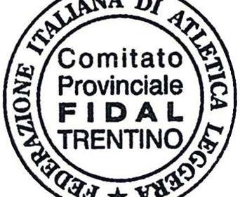 FIDAL TRENTINO – Oggi venerdi 5 marzo 2021: l'Assemblea Regionale Ordinaria Elettiva.