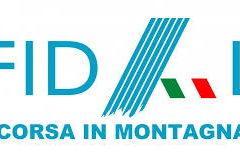 CORSA IN MONTAGNA: DALLA FIDAL BUONE NOTIZIE PER LA RIPARTENZA