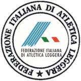 GLI ALLENAMENTI POSSIBILI CON SOLO AUTOCERTIFICAZIONE: Agg. 13 settembre 2021 Fidal aggiorna il protocollo per gare ed allenamenti