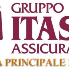 Gruppo ITAS ASSICURAZIONI, agenzia principale di Lavis 📅💡💰
