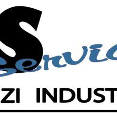 TS Service, Servizi Industriali🧹🧽🧼🚚