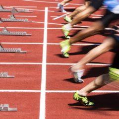 LE PROSSIME GARE IN PISTA POTRANNO VENIR FATTE ANCHE PER MEZZOFONDISTI – Inoltre nella corsa in montagna partenza max 50 atleti per volta 💪😎🔥 Queste le novità
