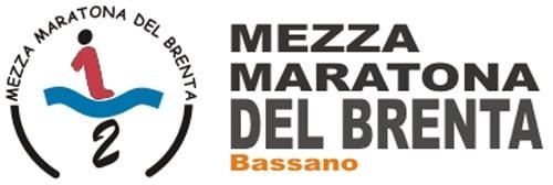 27/9/2020 MEZZA MARATONA DEL BRENTA, MATTEO VECCHIETTI 2° ASSOLUTOOOOO .. SUPER PRESTAZIONEEEE 😍🧡🖤🥈