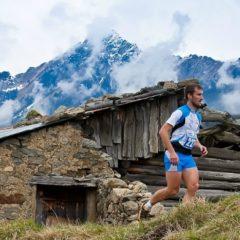 Campionati Italiani Individuali e di Società Sen/Pro/Mas di Lunghe Distanze di Corsa in Montagna – domenica 4 ottobre 2020 a Casto BS