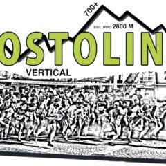 VERTICAL COSTOLINA, Memorial Alessandro Conti🏃⛰️ 7 atletazzi presenti✌️✌️✌️