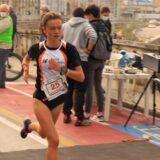 LA DIECI di ANCONA – Angela Mattevi rientro con vittoriaa 🤩💪🧡🖤🇮🇹