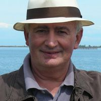 Lutto in casa AVDC morto il papà di Marcello Lazzarin