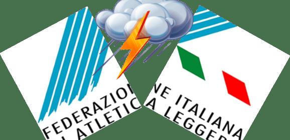 ELEZIONI COMITATI REGIONALI 2021 … In Trentino rimane il 5 marzo .. TARDIIII !!!!!!!