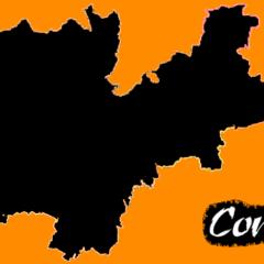Allenamenti🏃♀️🏃♂️ e Gare🏆 anche in altri Comuni in zona arancione. Si può🙋♂️🙋♀️🤩