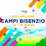 CAMPIONATI ITALIANI DI CROSS 2021: SUPER LUNA 8^  😎🧡🖤 benissimo LIA 20^ e DEVID 37° 😎🧡🖤