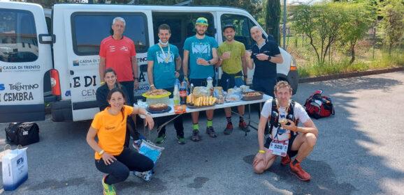 25/04/2021 – Due Rocche Trail