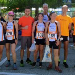 13/06/2021 – Giro dei Masi (Villalagarina)