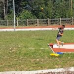 21/08/2021 – Young Day AVDC (Masen)