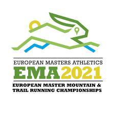CAMPIONATI EUROPEI🇪🇺MOUNTAIN⛰️& TRAIL RUNNING MASTER🏃♀️🏃♂️ – CAMPIONE EUROPEO ALDO BRUGNARA – RISULTATONE DI GIANNI BERLANDA giunto 4° di categoria 🇮🇹🧡🖤