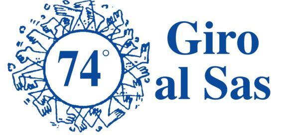 GIRO AL SAS: SABATO A TRENTO ANCHE LA MITICA AVDC 🧡🖤💪💪 Iscrizioni aperte tramite Chiara per noi atletazzi AVDC 🧡🖤💪💪